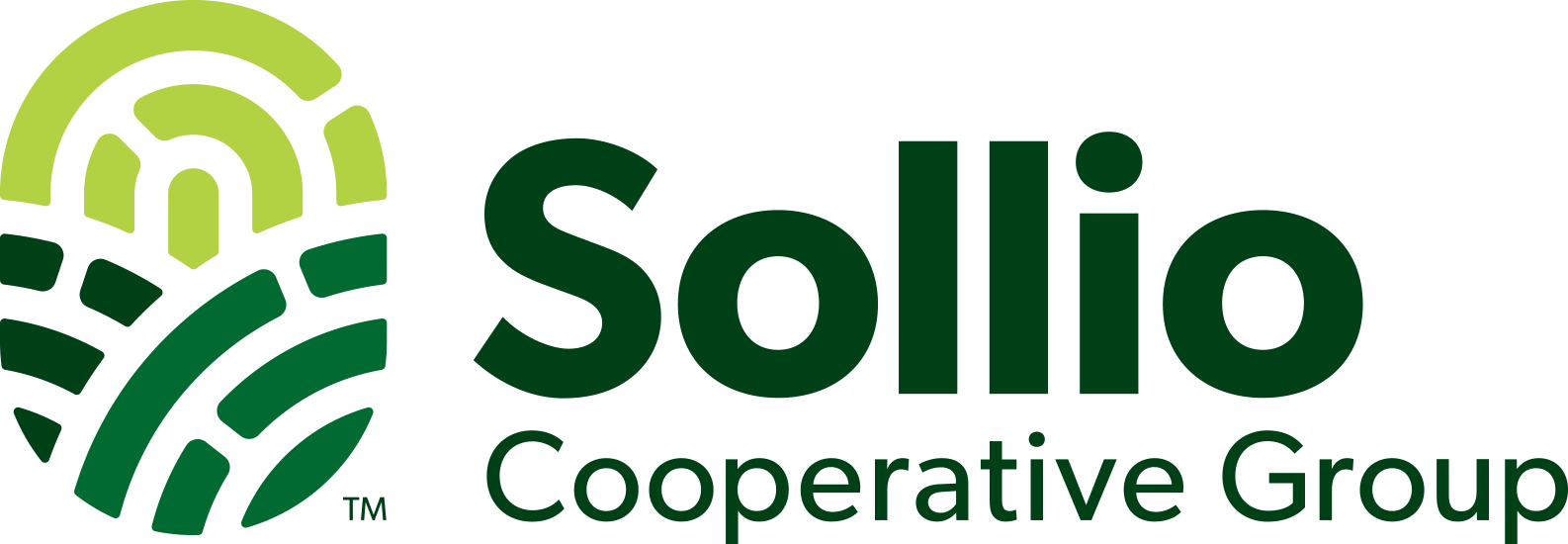 Sollio Cooperative Group logo